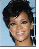 Rihanna_11124662