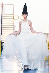 J_Winter_FashionShowonCostaAtlanticaDubai_120319141868