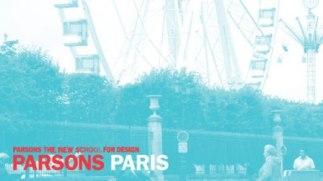 Parsons_Paris_510x286_119713141162
