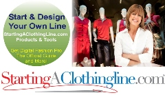 Starting-a-clothing-line---homepage_122597144543