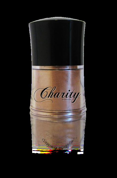 CharityHR4