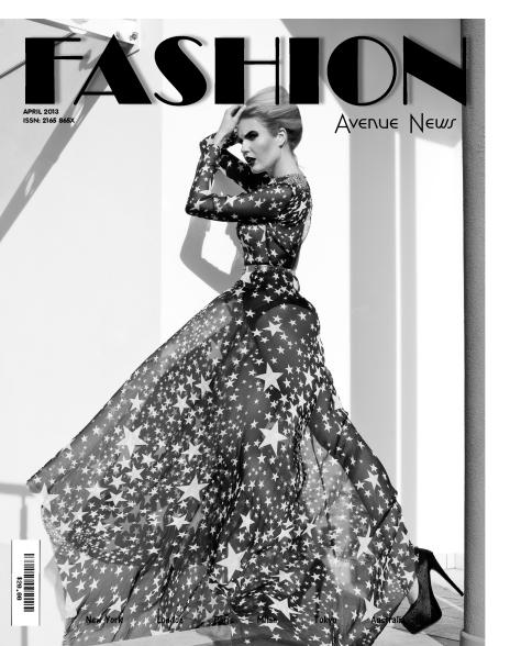 FAN APRIL 2013 COVER - A
