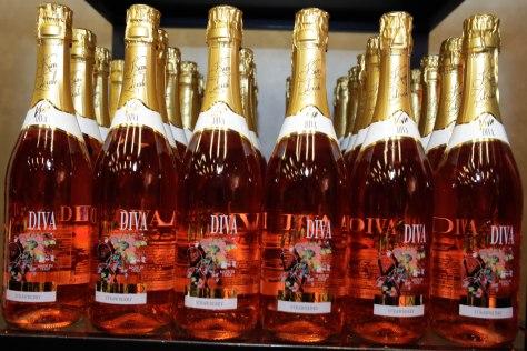Viva Diva Wines 2