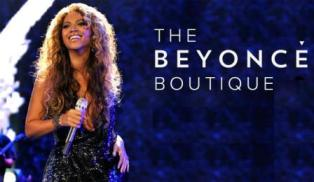 BeyonceBoutique_final_146546155828