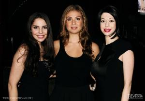 The-NYC-Fashion-Runway-team