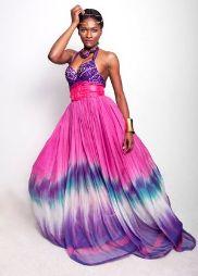 Liz Ogumbo 27_150494160139