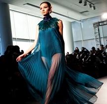 Nolcha Fashion Week_150319159955