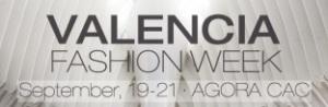valenciafashionweek_2013_19-21sept2_en_149744159343