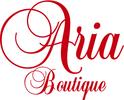 logo_152762162565