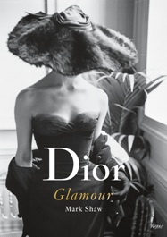 DIOR GLAMOUR BY MARK SHAW HI-RES (1)_154453164388