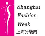 ShanghaiFW_154571164510