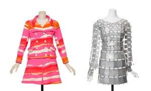 French FashionBody_155945165986