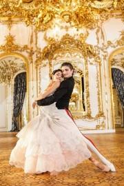 vivienne-westwood-ballet_157686167823