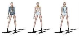 Cavalli-Miley_158677168854