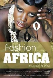 FashionAfrica_158040168193