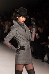 Designer: Zang Toi