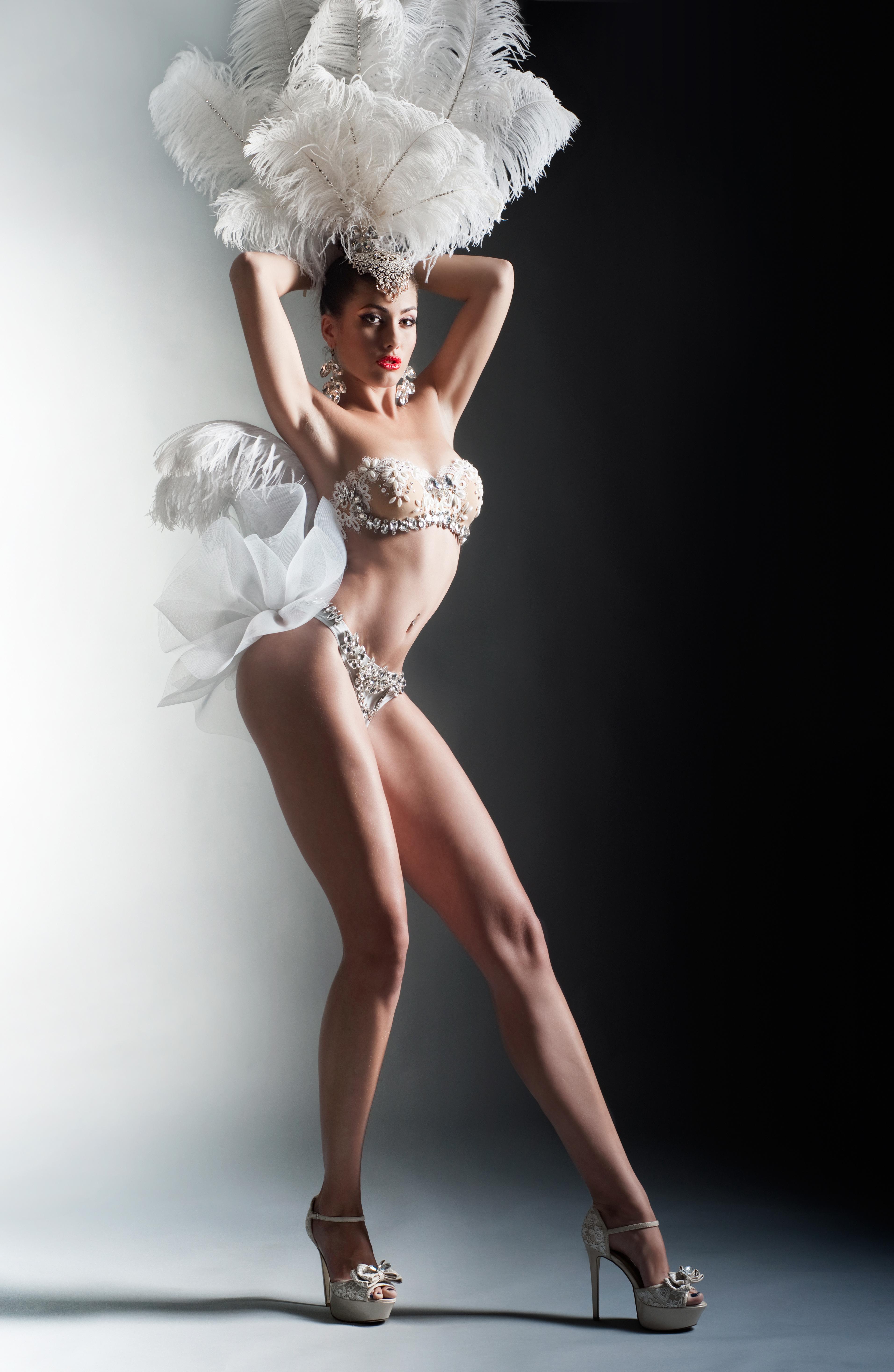 Dasee garl xx photo sexual gallery