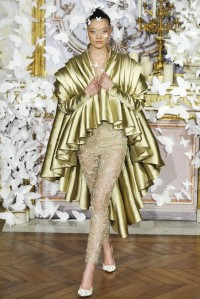alexis-mabille-009