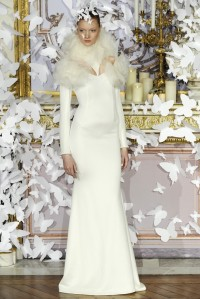 alexis-mabille-024