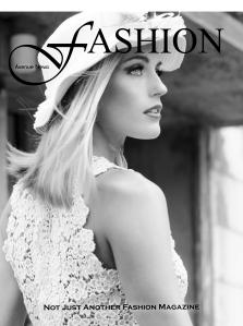 FAN OCT 2014 COVER HAT 2