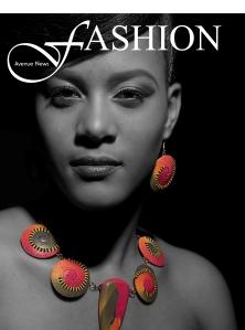 FAN OCT 2014 COVER NECK 2