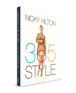 365_STYLE_HARDCOVER