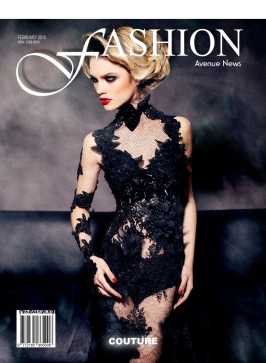 FAN COUTURE FEB COVER FBK LOW RES 2