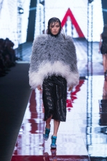 fwma02bf.04-fashion-week-mailand-h-w-15-16-just-cavalli