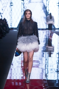 fwma02bf.06-fashion-week-mailand-h-w-15-16-just-cavalli (1)