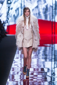 fwma02bf.15-fashion-week-mailand-h-w-15-16-just-cavalli