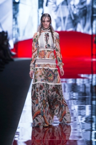 fwma02bf.16-fashion-week-mailand-h-w-15-16-just-cavalli