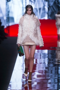 fwma02bf.17-fashion-week-mailand-h-w-15-16-just-cavalli