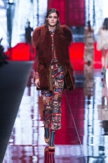 fwma02bf.19-fashion-week-mailand-h-w-15-16-just-cavalli