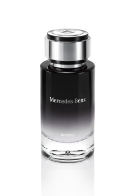 mer03.03com-mercedes-benz-intense-120ml-highres