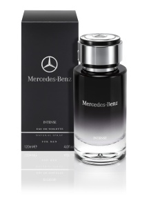 mer03.04com-mercedes-benz-intense-120ml-highres
