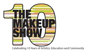 tms02com-the-makeup-show-week