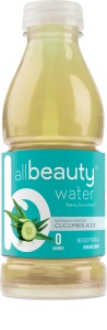 beauty-water-cucumber-aloe
