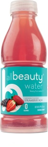 beauty-water-strawberry-a-a-