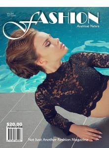 FAN MAY 2015 PARIS COVER