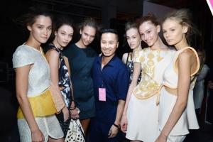 fsfwnyss03.07com-new-york-fashion-week-ss-2015---nars-at-phillip-lim
