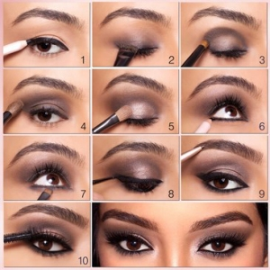 kim-kardashian-s-signature-smokey-step-by-step