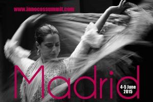 MADRID inc01com-innocos-madrid-4-5-june-2015