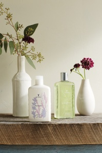 thymes-classic-collection