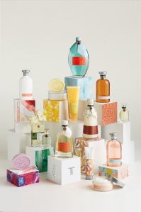 thymes-studio-collection