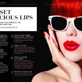 bpb249com-jet-set-luscious-lips