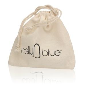 BLUE cellublue 2