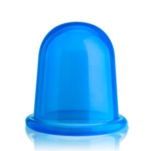 BLUE cellublue