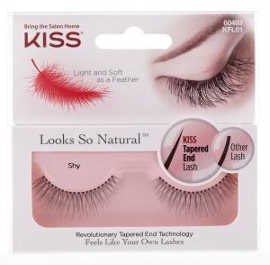 kiss-looks-so-natural-lashes