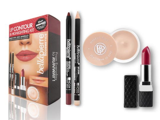 beco02.01com-bell-pierre-cosmetics-lip-contour-highlighting-kit