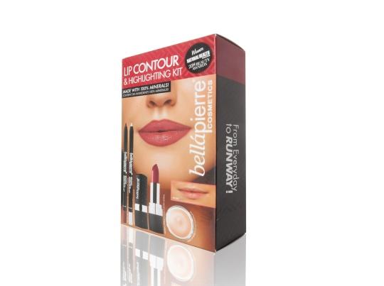beco02.02com-bell-pierre-cosmetics-highlighting-kit.jpg
